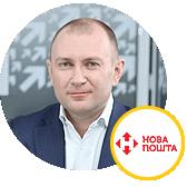 Климов Вячеслав