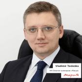 Vladimir Teslenko