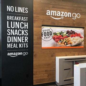 Дневник тура «Тур по инновационным foodtech компаниям США»