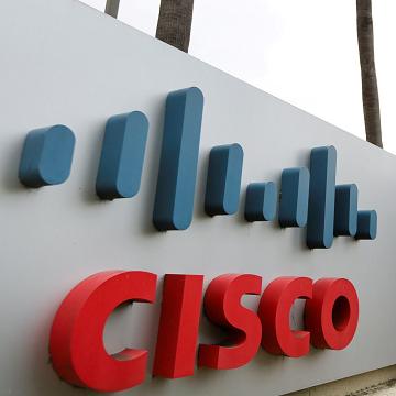 Опыт компании FastForward: как мы посещали Google и Cisco