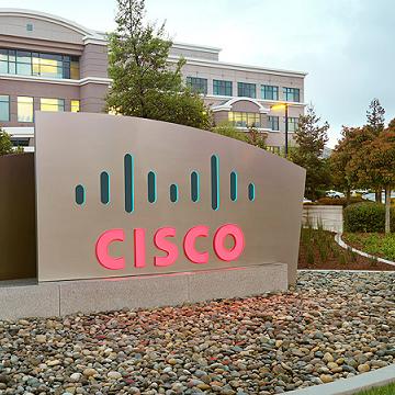 Менеджмент тур в лучшие IT компании Кремниевой долины [2-9 ноября 2014]