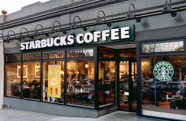 Картинки по запросу картинки кафе Starbucks