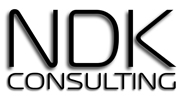 NDK consulting